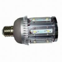 Buy cheap E39/E40 LED Street/Warehouse Light with 90 to 277V AC Input Voltage product