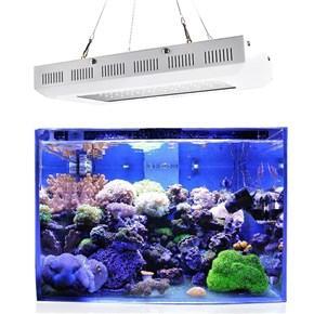 Buy cheap IP68 waterproof aquarium led tube reef product