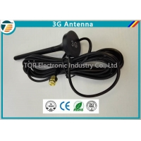 Buy cheap GPRS 3G Signal Antenna product