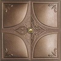 Buy cheap Cushioning Effect Leather 3D Wall Panels decorative for living room product