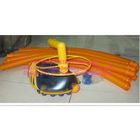 Buy cheap 10 Meters 32 Ft Hoses Swimming Pool Cleaning Products Automatic product
