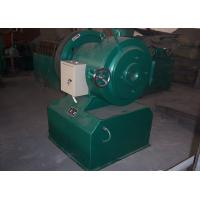 Buy cheap Hydraulic High Speed Pipe Shrinking Machine  product