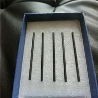 Buy cheap Metal bond diamond grinding head diamond grinding sapphire can be customized from wholesalers