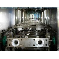 Buy cheap Mineral Water 5 Gallon Barrel Bottle Filler/Production Line product