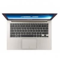 China ASUS UX31A-DH71 13.3-Inch Laptop (Silver Aluminum) on sale