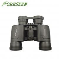 Buy cheap FORESEEN 8X40 Powerful Compact Binoculars Nitrogen Waterproof LLL Hunter Binoculars product