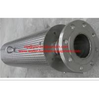 Buy cheap Stainless Steel Submerge / Submersible Fountain Pumps Shell For Protecting Inside Motor product