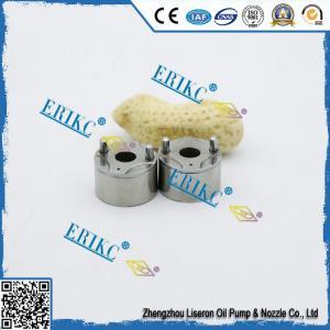 Buy cheap 6308 617B Injector ADAPTOR PLATE 6308z617B ADAPTOR PLATE product