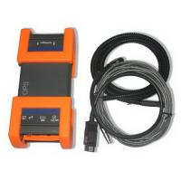 Buy cheap BMW OPS,BMW OPS SCANNER,BMW OPS DIAGNOSTIC TOOL product