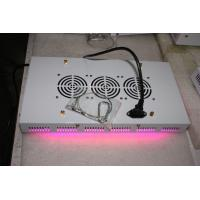Buy cheap 720w led plant grow light for horticulture supplies product