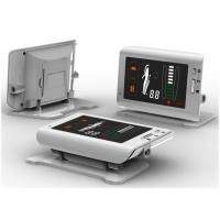 Buy cheap Color LED Screen Upgraded Dental Endodontic Apex Locator Root Canal Finder product