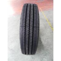 Buy cheap Radial Truck Tire 315/80r22.5-18 product