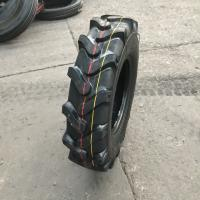 China Farm tractor tire| rear tractor tire| combined harvester tire| agriculture tire, on sale
