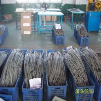 Buy cheap OE quality DOT approved brake line product