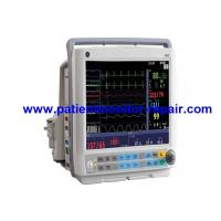 Buy cheap GE Patient Monitor B40i Fault Repair product
