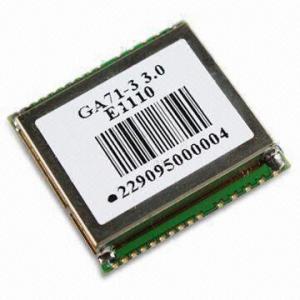gps gsm module images - gps gsm module