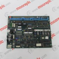 Buy cheap ABB DAO01 P 37171-4-0369 product