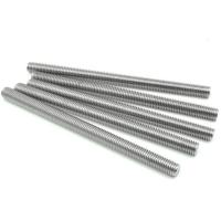 Buy cheap High Tensile Strenth Stainless All Thread Rod For Communications Equipment product
