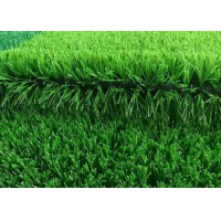 Buy cheap Tennis Court UV Resistant Eco Friendly Gym Artificial Grass product