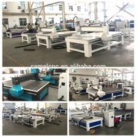cnc router, cnc carving machine, cnc engraving machine