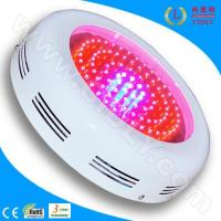 Buy cheap UFO 90W Flower LED Grow Lights product