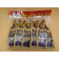 Buy cheap Organic Dried Plum / Raisin / Dried Prunes For Adults Entertainments Time product