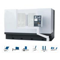 Buy cheap High - Precision CNC External Grinding Machine , Plate Punching Machine product