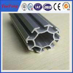 Buy cheap Promotional Exhibition Aluminum Profile, exhibition booth aluminum profile materials product