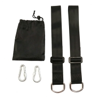 Buy cheap Tree Child Outdoor 2200lbs Swing Hanging Straps product