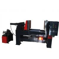 Buy cheap machines for sale apg epoxy resin clamping machine for Medium Voltage Instrument from wholesalers