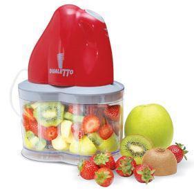 Buy cheap Duoline Mulit-Food Processor Dualetto Food Chopper (FA2010) product