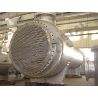 Quality Zirconium 60702 Floating Head Cooler for sale