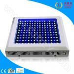 Buy cheap 150W LED Aquarium Light for Corals & Reefs product