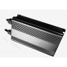 Buy cheap Xenon Lamps 400 Watt Digital Ballast 110V DC Plug And Play Design product