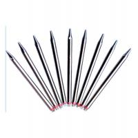 Buy cheap Lead Free Soldering Iron Tips Quick Typethermal Conductivity TM AC 110V OEM product