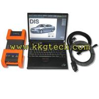 Buy cheap BMW OPS Diagnostic Tool 2009 product