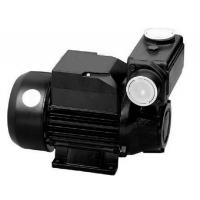 Buy cheap TPS  Series Domestic Water Pumps Precision Casting Motor Housing 1HP / 0.75KW product
