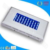 Buy cheap 60W LED Aquarium Light for Coral Reef product
