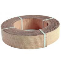 Buy cheap Automotive Brake Shoe Lining Material With Excellent Oil Resistance from wholesalers