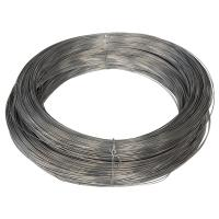 Buy cheap High Heating Resistance Fe Cr Al Alloy Wire In Big Coils For Resistor Customized Size product