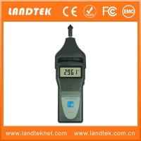 Buy cheap Photo/Contact Tachometer DT-2858 product
