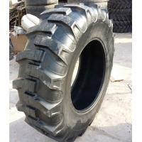 Buy cheap 16.9-28 R-4 BACKHOE TYRE HIGH QUALITY TIRES product