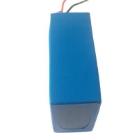 Buy cheap High Power 6000mAh 12V 18650 Battery Pack CC CV Over Current Protection from wholesalers