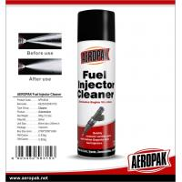Buy cheap safe and useful fuel Injector cleaner liquid and spray cleaner for injector product