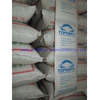 China container for sale, desiccant dehumidification, topdry container desiccant on sale