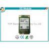 Quality EMEA 3G HSDPA Dual Band Module MC8092 Mini Express Card with GPS for sale