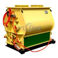 Buy cheap Mixing Machine Animal Feed CE Certification product