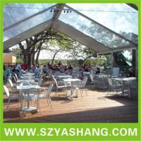Buy cheap Deluxe tent,industry tents,work tents,family tents,gazebo,pop up tents product