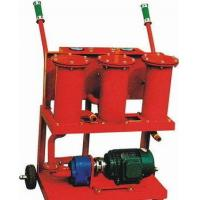Buy cheap Portable Oil Purifier product