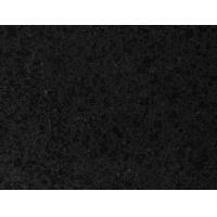 Buy cheap New G684 Fuding Black Pearl Black Diamond Basalt Split Polished Flamed Granite stone tiles slabs product